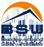 Budesverband Solarwirtschaft