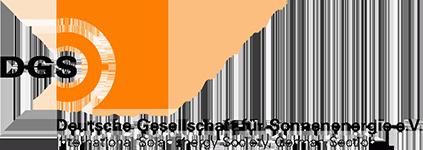 Deutsche Gesellschaft für Sonnenenergie e.V.